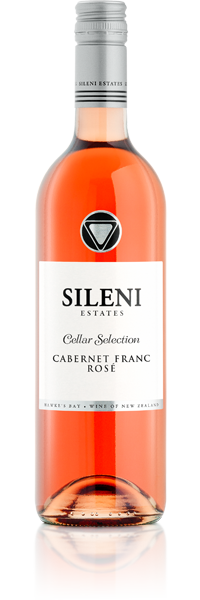 Cellar Selection Cabernet Franc Rose