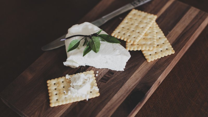 The secrets to finding the perfect cheese and wine pairing