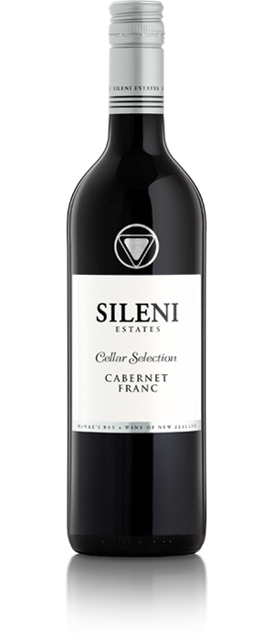 Cellar Selection Cabernet Franc